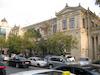 Choral Synagogue in Baku – הספרייה הלאומית