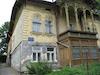 General views of Drohobych – הספרייה הלאומית