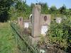 Jewish Cemetery in Ivano-Frankivsk (Stanisławów) – הספרייה הלאומית