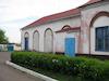 Synagogue in Smolevichi – הספרייה הלאומית