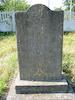 Karaite Cemetery in Halych – הספרייה הלאומית