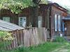 Jewish houses in Bobruisk – הספרייה הלאומית