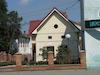 Karaite Museum in Halych – הספרייה הלאומית