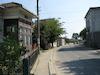 Karaite Street in Halych – הספרייה הלאומית