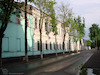 General views of Vitebsk – הספרייה הלאומית