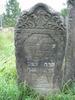 Jewish Cemetery in Kalush – הספרייה הלאומית