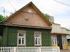 Jewish Community Center in Orsha – הספרייה הלאומית