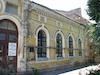 Prayer House of Peddlers in Zhytomyr – הספרייה הלאומית