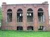 Former Jewish Factory Dneprovskaia Manufactura in Dubrovno – הספרייה הלאומית