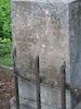 Jewish Cemetery in Klimovichi – הספרייה הלאומית