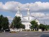 Russian Orthodox church in Oshmiany – הספרייה הלאומית