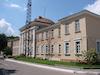 General views of Volozhin – הספרייה הלאומית