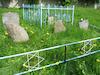 Jewish Cemetery in Dubrovno – הספרייה הלאומית