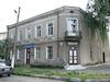 General views of Bilshivtsi – הספרייה הלאומית