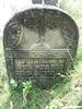 Jewish cemetery in Rozhniativ (Rożniatów) – הספרייה הלאומית