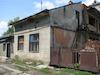 Jewish houses in Tysmenytsya – הספרייה הלאומית