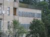 Jewish Sanatorium in Vorokhta – הספרייה הלאומית