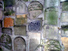 Jewish Cemetery in Kazimierz Dolny – הספרייה הלאומית