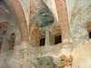 Great Synagogue in Przysucha - Interior – הספרייה הלאומית