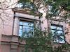 Jewish Almshouse in St. Petersburg – הספרייה הלאומית