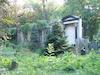 Jewish Cemetery in Wrocław – הספרייה הלאומית