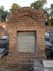 Jewish Cemetery in Andijan – הספרייה הלאומית