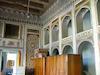 Abdukayumbai House in Bukhara – הספרייה הלאומית