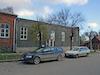 Two synagogues in Kraslava – הספרייה הלאומית