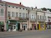 Market Square in Sniatyn – הספרייה הלאומית