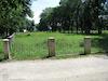 Murder place in Kam'ianets-Podil's'kyi (Kamenets-Podolskii) – הספרייה הלאומית