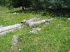 Jewish cemetery in Nova Ushitsia – הספרייה הלאומית
