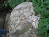 Jewish Cemetery in Ostroh (Ostrog) – הספרייה הלאומית