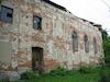 Great Synagogue in Olesko – הספרייה הלאומית