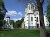 General views of Ostroh (Ostrog) – הספרייה הלאומית