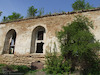 Great Maharsha Synagogue in Ostroh – הספרייה הלאומית