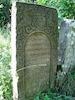 Jewish Cemetery in Polonne – הספרייה הלאומית