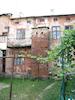 Former Jewish houses in Radekhiv – הספרייה הלאומית
