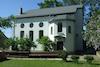 Synagogue in Vaiņode – הספרייה הלאומית