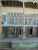 Rubinov House in Bukhara – הספרייה הלאומית