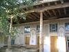 Zavulunov House in Samarkand, photos of 2005-2011 – הספרייה הלאומית