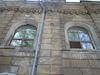 Great (Glavnaia) Synagogue in Odessa – הספרייה הלאומית