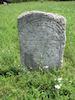 Jewish cemetery in Belz – הספרייה הלאומית