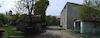 Great Synagogue in Berestechko – הספרייה הלאומית