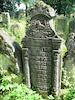 Jewish Cemetery in Bolekhiv (Bolechów) – הספרייה הלאומית