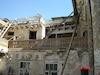Tolmasov House in Bukhara, restoration works – הספרייה הלאומית