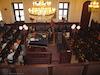 Malbish Arumim and Tailors' (now Habad) Synagogue in Odessa – הספרייה הלאומית