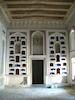 Tolmasov House in Bukhara – הספרייה הלאומית
