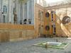 Mirzo Daud House in Bukhara – הספרייה הלאומית