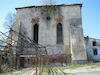 Great Synagogue in Pidhaitsi – הספרייה הלאומית