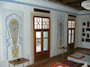Mubidjon Dadjiev House in Bukhara – הספרייה הלאומית
